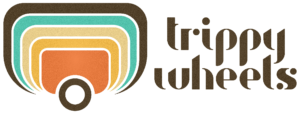 Trippy Wheels - Caravan Rentals