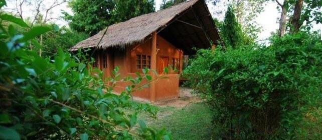 karnataka trip, camping sites
